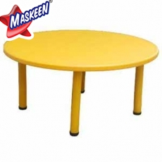Kids Table Manufacturer in Bijnor