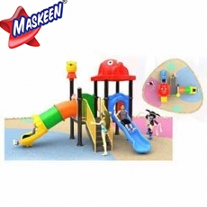 Multi Play Station Manufacturer in Muzaffarnagar
