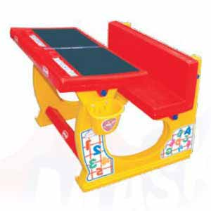 Nursery Furniture Manufacturer in Delhi NCR