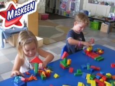 Nursery School Toys in Rajkot