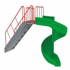 Outdoor Play Station Manufacturer in Delhi NCR