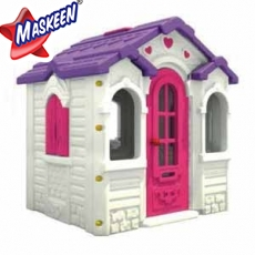 Play House Manufacturer in Ahmedabad