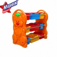 Play School Toys Manufacturer in Bijnor