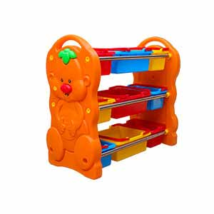 Play School Toys Manufacturers in Contact Us