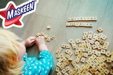 Play school Wooden Puzzle in Rajkot