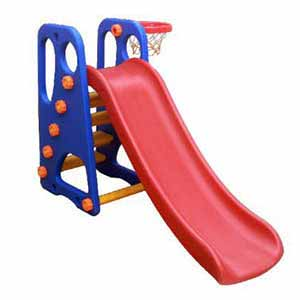 Playground Slides Manufacturer in Delhi NCR
