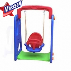 Playground Swings Manufacturer in Muzaffarnagar