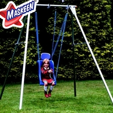 School Swings Manufacturer in Delhi NCR