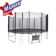 10Ft Trampoline Manufacturer in Ahmedabad