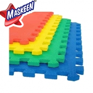 2x2 Mats Manufacturer in Philippines