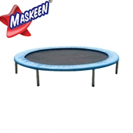 36 Trampoline Manufacturer in Indonesia