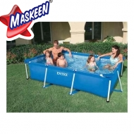 3m Pool 28272 Manufacturer in Bikaner