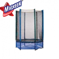 55 Trampoline Manufacturer in Philippines