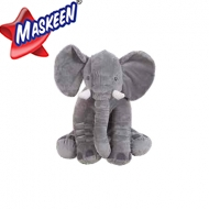 60CMS Elephant Manufacturer in Bhutan