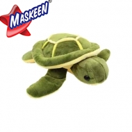 65CMS Tortoise Manufacturer in Indonesia