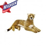 73CMS Cheetah Manufacturer in Ahmedabad