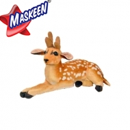 73CMS Deer Manufacturer in Shimla