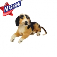 73CMS Dogs Manufacturer in Ahmedabad