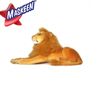 73CMS Lion Manufacturer in Ahmedabad