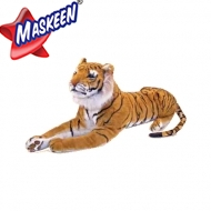 73CMS Tiger Manufacturer in Shimla