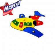 Aeroplane Puzzle Manufacturer in Alwar