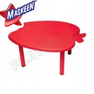 Apple Table Manufacturer in Gwalior