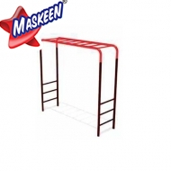 Army Ladder Manufacturer in Ahmedabad