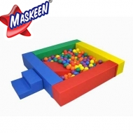Ball Pool Manufacturer in Alwar