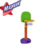 Basket Ball Manufacturer in Shimla