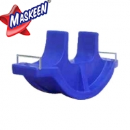 Boat Rocker Delux Manufacturer in Guna