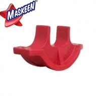Boat Rocker Manufacturer in Myanmar