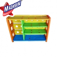 Cabinet C Type Manufacturer in Nepal