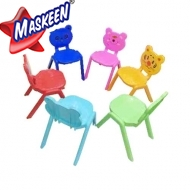 Cartoon Chair Manufacturer in Ahmedabad
