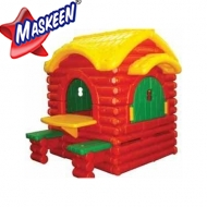 Castle Doll House Manufacturer in Jind