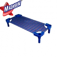 Children Bed Foldable Manufacturer in Vietnam