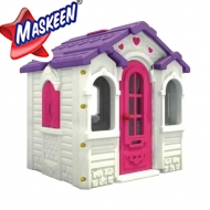 Doll House Manufacturer in Guna