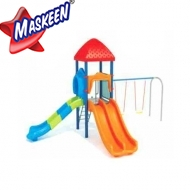 Double Multiplay With Swing Manufacturer in Vadodara