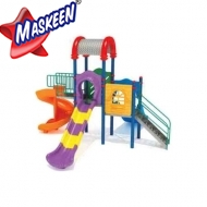 Double Slide Multiplay Manufacturer in Vadodara