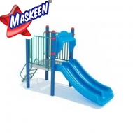 Double Slide Station Manufacturer in Myanmar