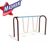 Double Swing U Shape Manufacturer in Vadodara