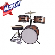 Drum Manufacturer in Alwar