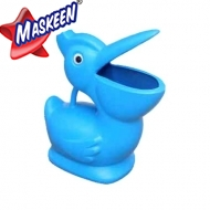 Duckbin Manufacturer in Ahmedabad