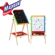 Easel Small Manufacturer in Sirsa
