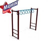 Fancy Army Ladder Manufacturer in Ahmedabad