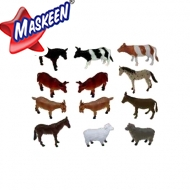 Farm Animals Big Manufacturer in Nagpur