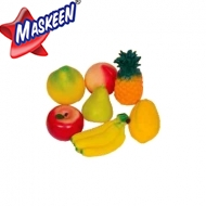 Fruits Set (Set of Ten) Manufacturer in Sirsa