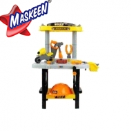 Garage Role Play Manufacturer in Ahmedabad