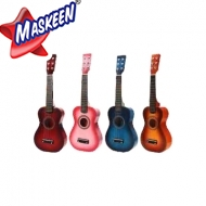 Guitar Manufacturer in Sirsa