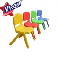 Kids Chair Manufacturer in Nepal