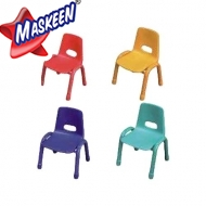Kids Pipe Chair Manufacturer in Ahmedabad